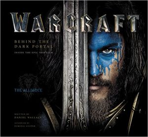 warcraft_behind_the_dark_portal_art_book_cover_from_amazon