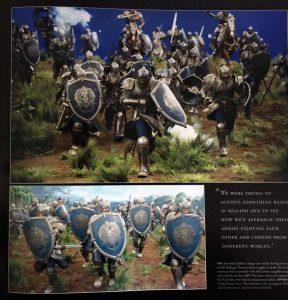 warcraftsoldiers_artbook